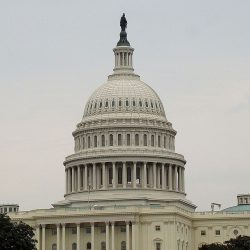 US senate Washington DC